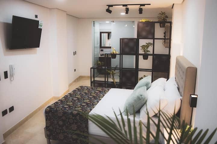 Nuevo Apartamento / Sabaneta / Cerca a todo