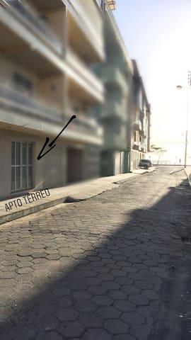 Apartamento inteiro -praia - 5Km do Beto Carrero W