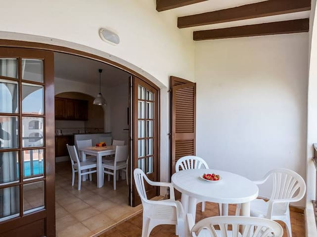 Airbnb Minorca Vacation Rentals Places To Stay