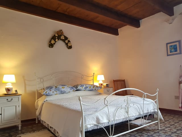 Airbnb Luogosanto Vacation Rentals Places To Stay