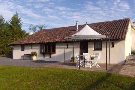"""Gîte """"La Porcherie""""  in Poitou-Charente"""