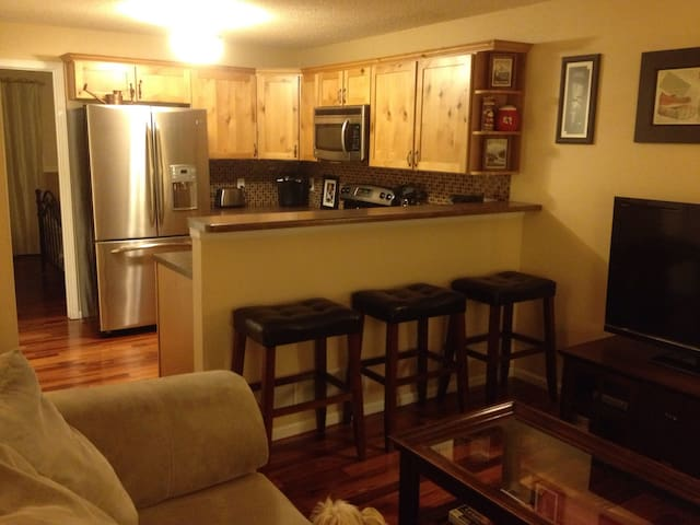 Cozy Updated Condo! Nice Location! - Westminster - Condo