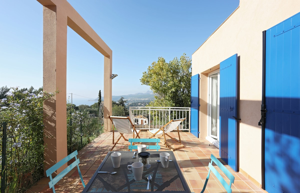 Cassis 2018 (with Photos): Top 20 Places To Stay In Cassis   Vacation  Rentals, Vacation Homes   Airbnb Cassis, Provence Alpes Côte Du0026#x27;Azur,  France