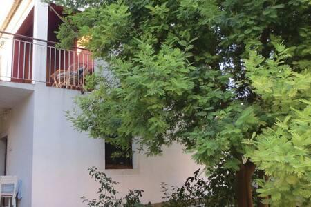 2 Bedrooms Home in Mali Iz #3 - Mali Iz