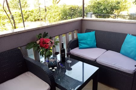 Banjole/South Istria/Apartment Leana/(2 bedroom)