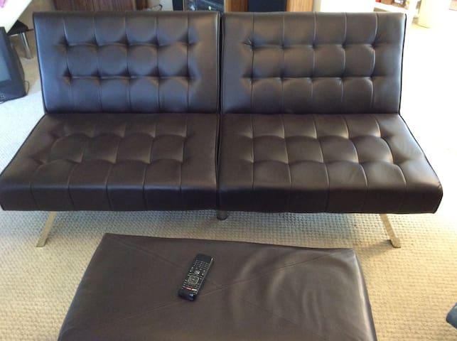 CouchSurfing  GymsParkSport nearby