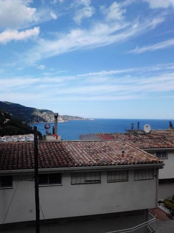 "Apartament ""relax"" Cala Salionç   - Tossa de Mar  - Appartement"