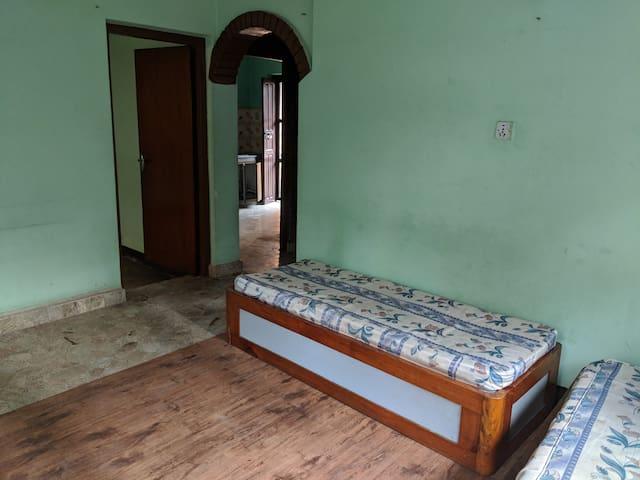 Prakash Dai Home