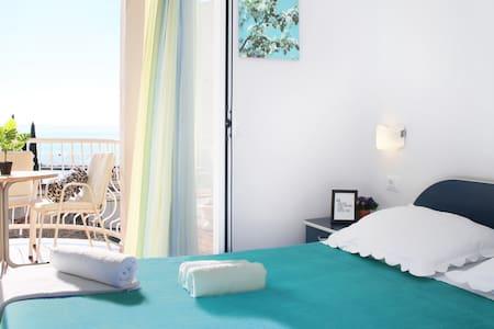 Apartmani Željka (soba Marina) - Baška Voda