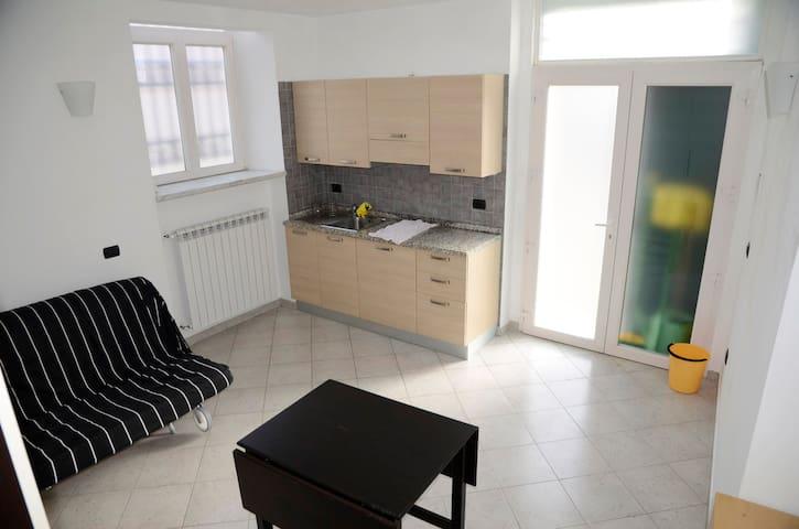 Casa vicino spiaggia -5 terre , Portovenere - San Terenzo - Outro