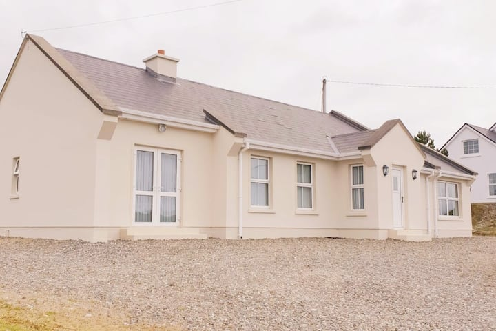 Lough Nagherra Cottage