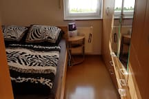 **Awesome small Appartment**