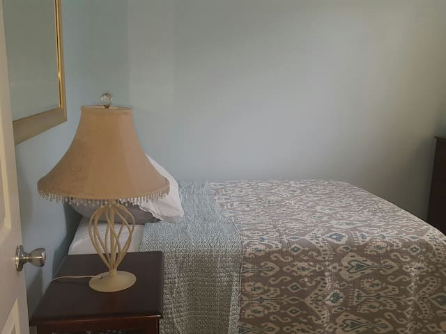 Cozy Blue - Vero Beach - Bed & Breakfast