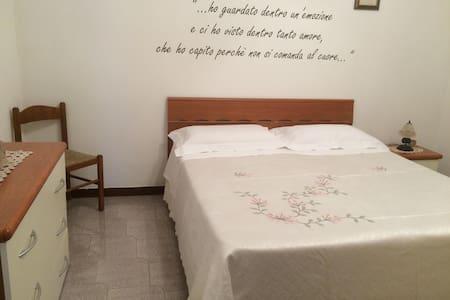 relax e vacanze - San Giorgio Ionico - Dům