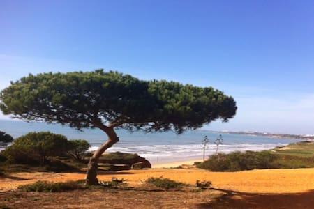 Praia da Falésia V3 é um Paraiso - Várzeas de Quarteira  - Rumah