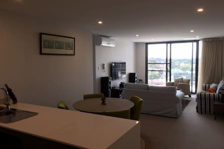 Private room, brilliant location! - Maylands - Pis