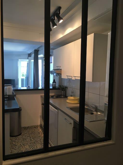 biarritz anglet plages appartement jardin appartements louer anglet aquitaine limousin. Black Bedroom Furniture Sets. Home Design Ideas