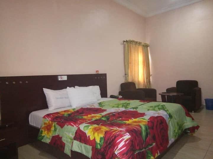 Hotel Codial Exclusive - Exclusive Mini Suite