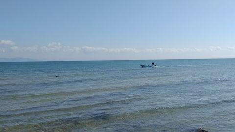 MONALISA BEACH