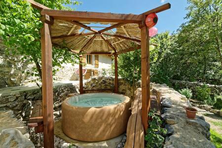 Holiday House Casa Novak - Dobrinj - Villa