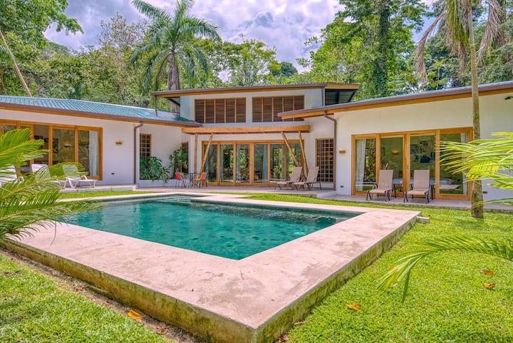Villa Habanera