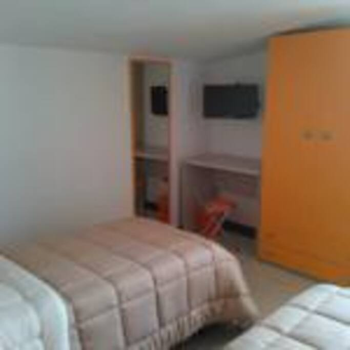 arancio chambres d 39 h tes louer crotone calabre italie. Black Bedroom Furniture Sets. Home Design Ideas