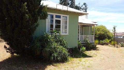 Narrogin Sage Guest House