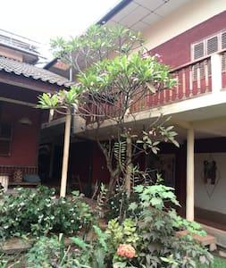 Appartement confort, meublé, équipé - Yaounde - Apartmen
