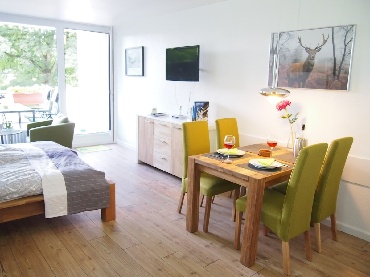 Braunlage 2018 (with Photos): Top 20 Places To Stay In Braunlage   Vacation  Rentals, Vacation Homes   Airbnb Braunlage, Lower Saxony, Germany
