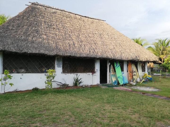 Hostal Mi Casa en la Playa