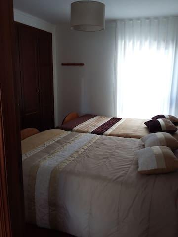 Apartamento Praia (39286/AL) - Ovar - Lejlighed