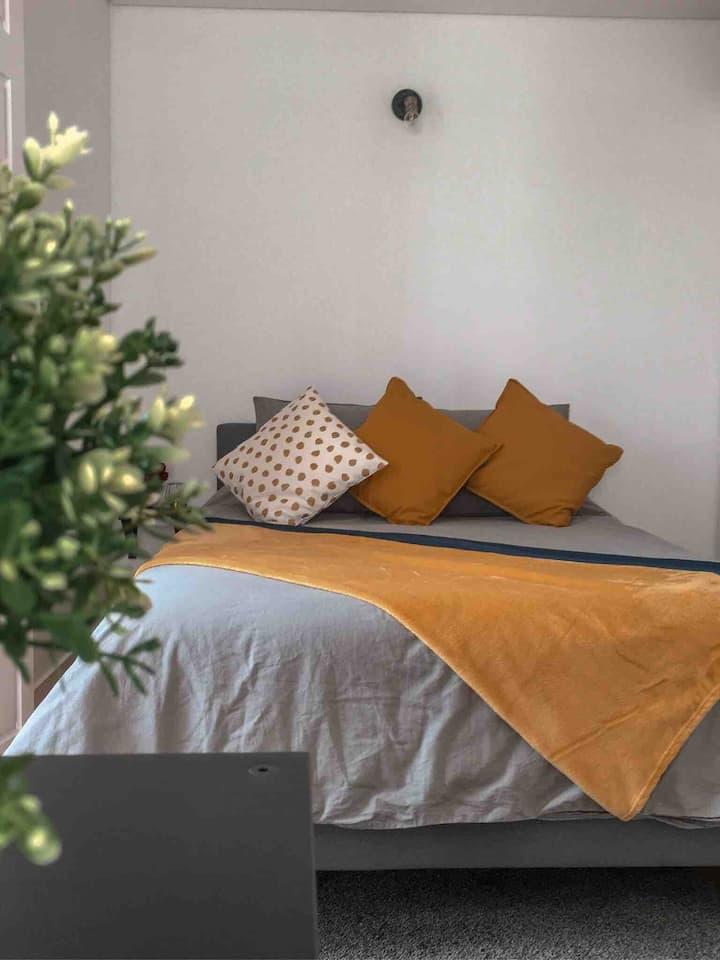 Porto Art District-Cedofeita-Breiner House