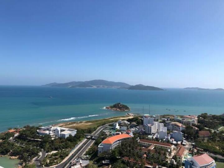 [NEW2020]Clean House Ocean View