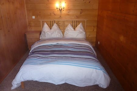 Cozy apartment for 3-4 near Arlberg - Pettneu am Arlberg