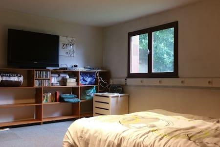 discount Room - Villebon-sur-Yvette