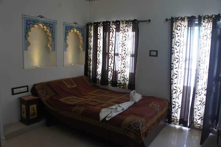 Offer! for Double room