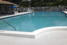 Florida Vacation Gettaway