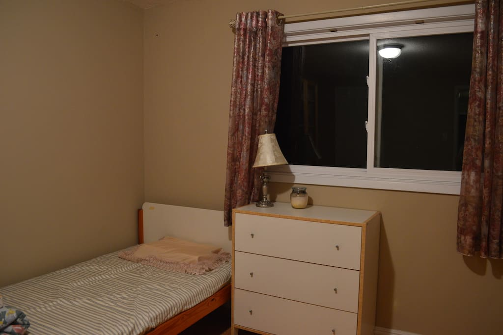 Rooms In Markham For Rent