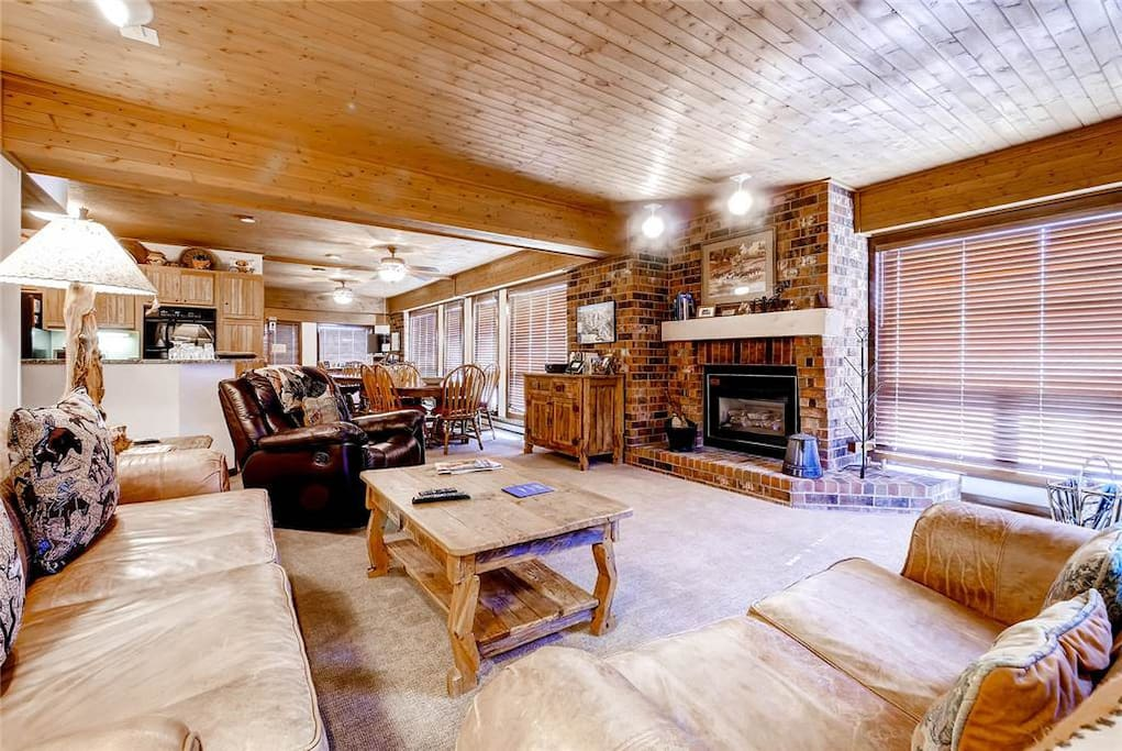Floor, Flooring, Fireplace, Hearth, Couch