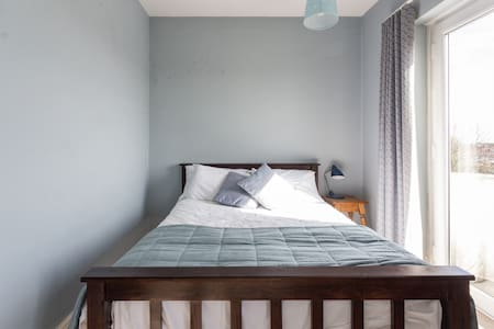 Short-term Let, Willesden, Zone 2 - London - Hus