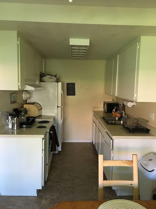 Great Newport Mesa Location Apartments For Rent In Costa Mesa California United States