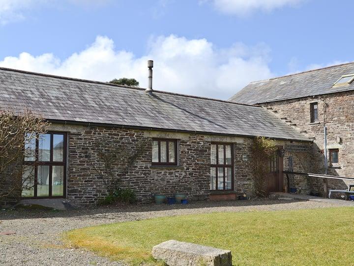 Shire Cottage (18543)