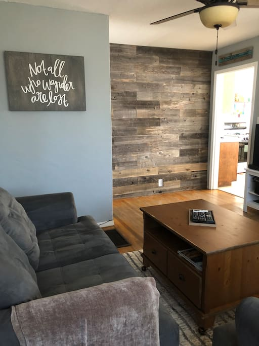 Cozy 2 bedroom 1 bath home sleeps 6 houses for rent in san diego california united states for 2 bedroom homes for rent san diego