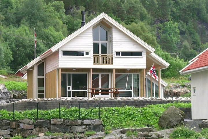 5 star holiday home in Jelsa