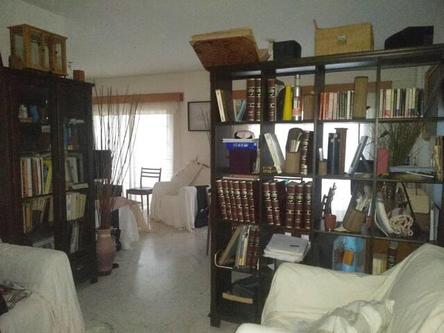 Nicosia, 1 bed Room, , Engomi