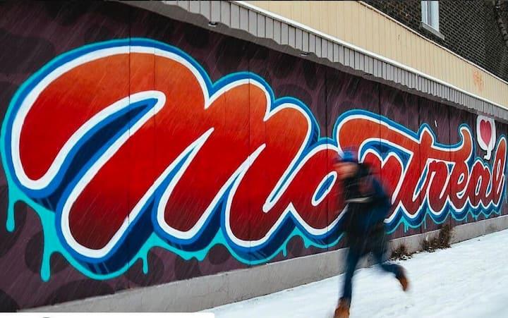 Joli studio tout neuf - proche du métro