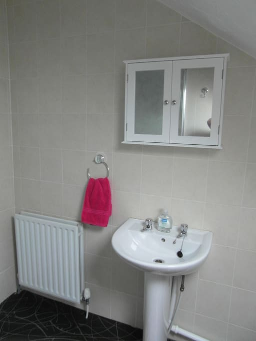 Room For Rent Redcar