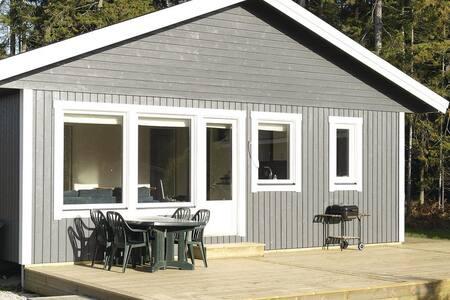3 Bedrooms Home in Gotlands Tofta #8 - Gotlands Tofta