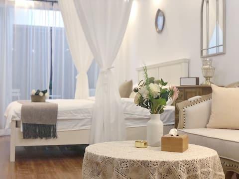 「清木非同」私人影院·乳胶床垫·进口日用・株洲站・市一中・丽人医院·曼哈顿
