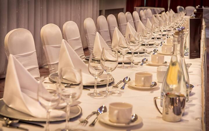 Brilliant Suite Standard At Cork